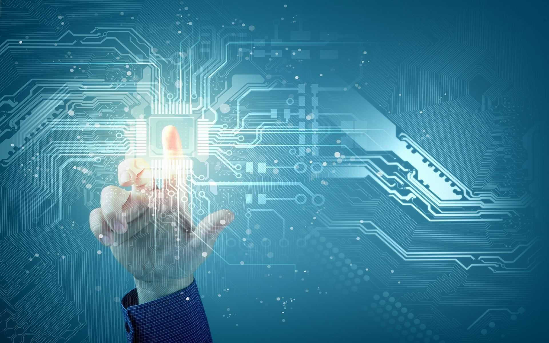 Πληροφορική, STEM και Ρομποτική στην πρωτοβάθμια και δευτεροβάθμια εκπαίδευση